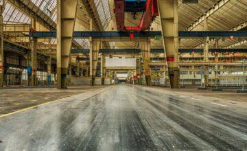 industry-1801661_1280